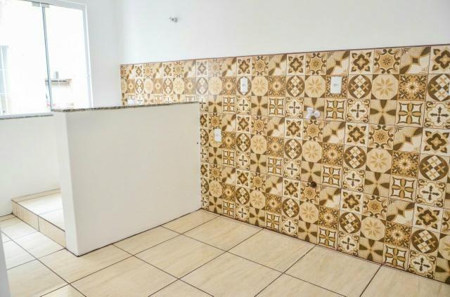 Aluguel/Locação Apartamento e Lofts em Rio grande - Foto 4