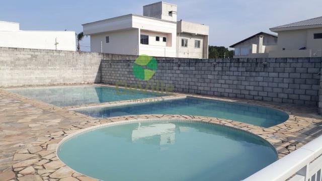 Terreno em Condomínio Guaratuba-PR. 3 Quadras do mar. Entrada R$100.000+31X R$2.157,10 - Foto 5
