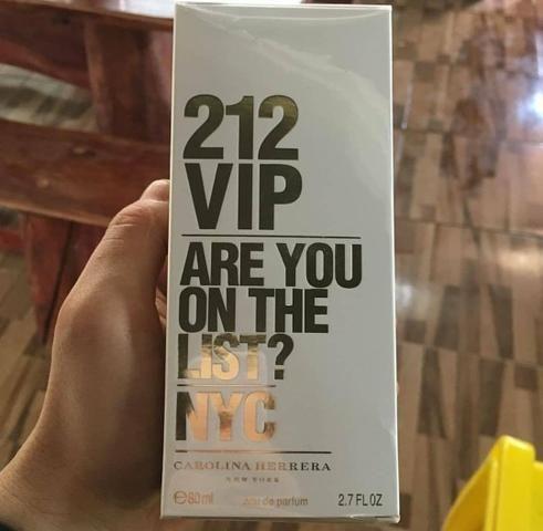 212 vip gold 80ml
