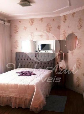 Casa à venda com 3 dormitórios em Jardim residencial firenze, Hortolândia cod:CA005600 - Foto 3