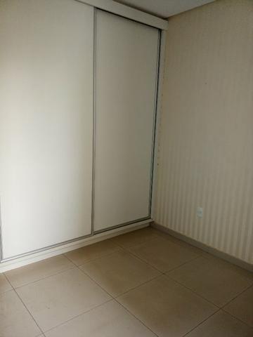 Residencial Viena - Apartamento Bairro Jundiai - Foto 17