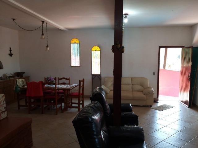 Casa à venda com 3 dormitórios em Recanto do sol, São pedro da aldeia - Foto 12