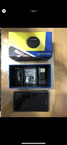 Nokia 1020 - Foto 6