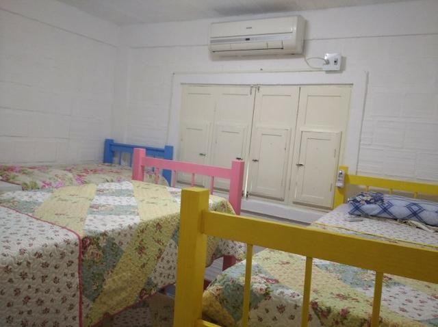 Cafofo Hostel - Foto 2