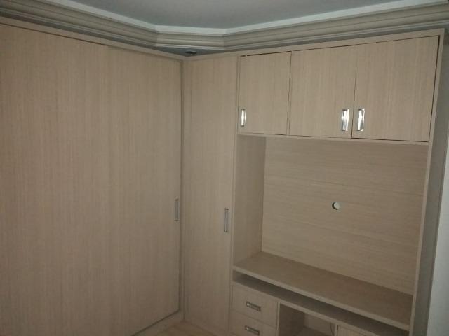 Casa na Raiz, 3 pisos 4 Quartos com 2 suítes / Leia o Anuncio!! - Foto 10