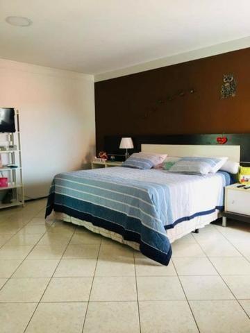 22/ alugo casa duplex no calhau - Foto 17