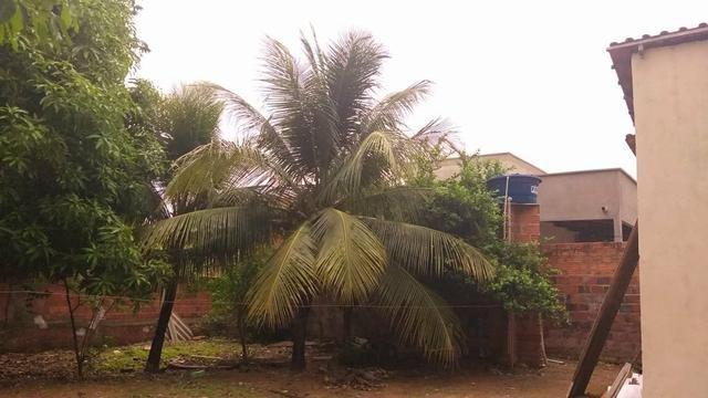 Vendo casa no Setor Sul. Taquaralto - Foto 8