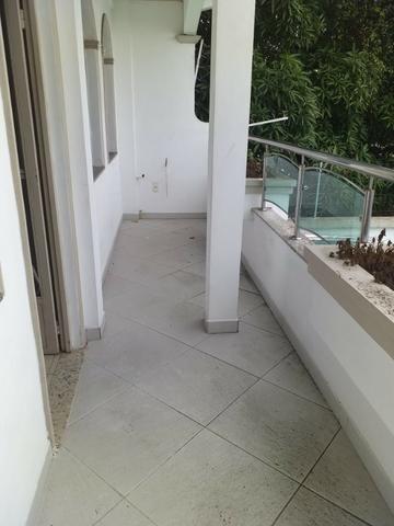 Casa na Raiz, 3 pisos 4 Quartos com 2 suítes / Leia o Anuncio!! - Foto 18