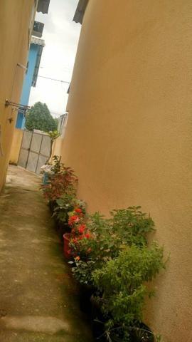 Duplex com dois quartos próximo à Br no Jardim Catarina - Foto 15