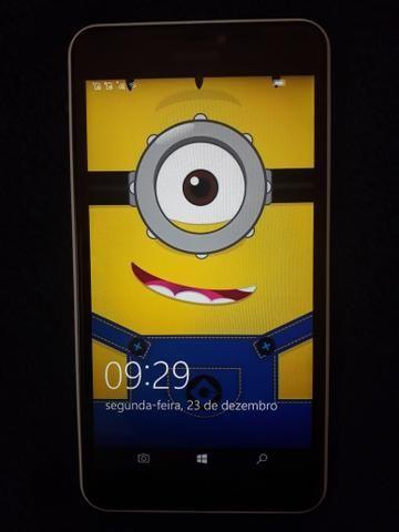 Vendo - Nokia XL - Novíssimo - Foto 2