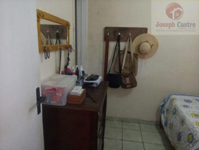 Vendo ótima casa duplex com 5 quartos no Bairro do Ipsep / Recife - Foto 5