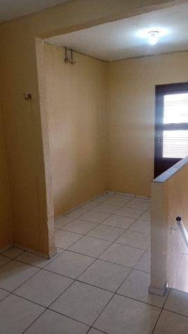 Alugo excelentes apartamentos de 30m², na Avenida Raul Barbosa, 5138 - Foto 15