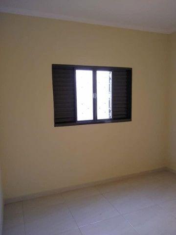 Casa nova em Serrana/SP, no Parque São José, podendo ser financiada - Foto 6