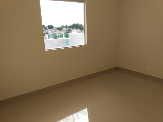 Cod.:2453 Apartamento a venda 70m², 3 quartos, no bairro Lagoinha Venda Nova - Foto 4