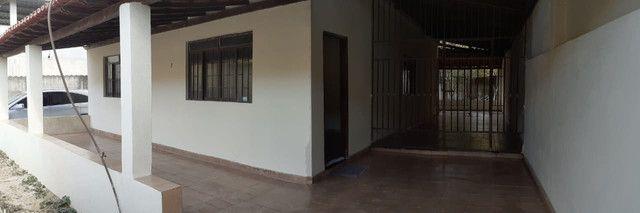 Casa em Ipatinga. Cód. K146, 2 quartos, 170 m². Valor 250 mil - Foto 2