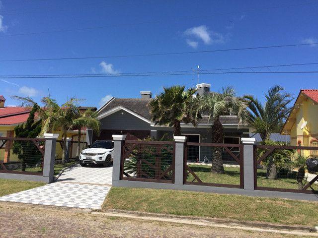 Casa praia tramandai vista mar - Foto 2