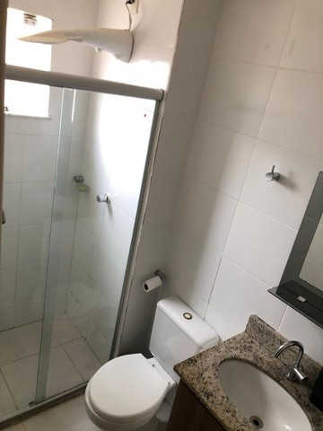 Apartamento de 3 quartos no cond. Aguas do Madeira - Foto 7