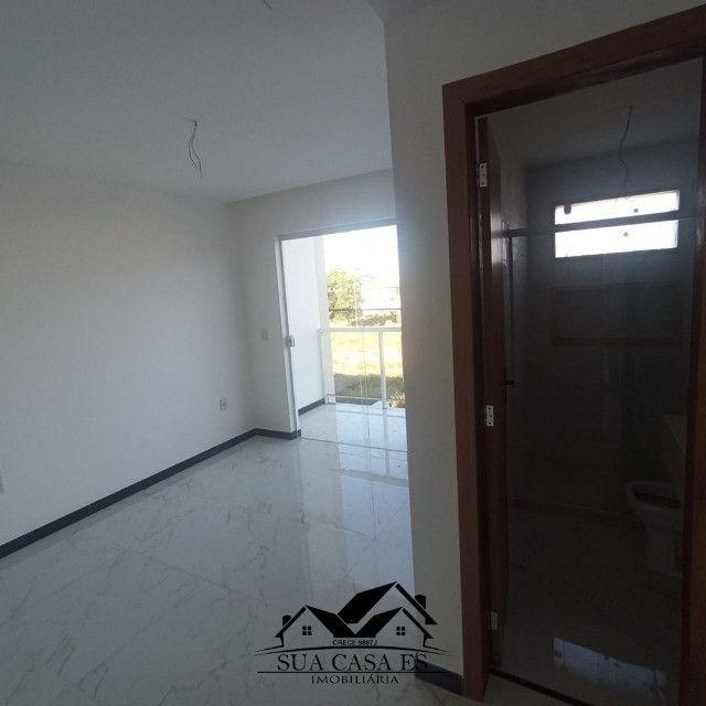 MG. Linda Casa Duplex 3 quartos com suite. Bairro Colinas de Laranjeiras - ES