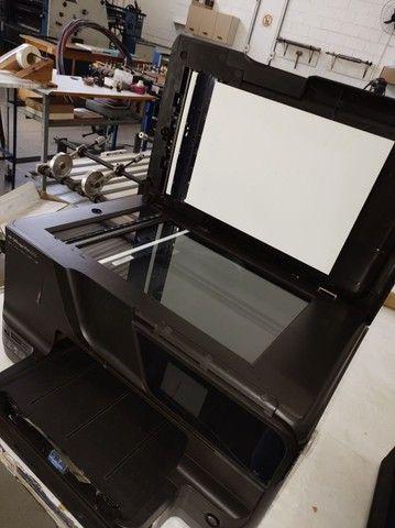 Impressora HP 8600 - Foto 3