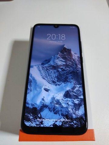 Redmi Note 7 64Gb e 4Gb ram - Foto 4