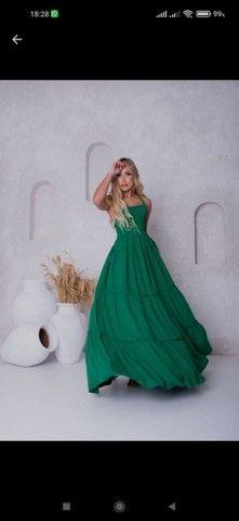 Dress lindos  - Foto 4