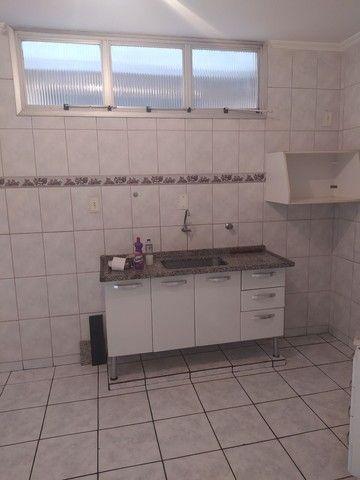 Vendo ou troco, apartamento em condomínio tranquilo e seguro. - Foto 10