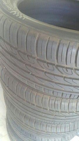 03 pneus 205 50 17