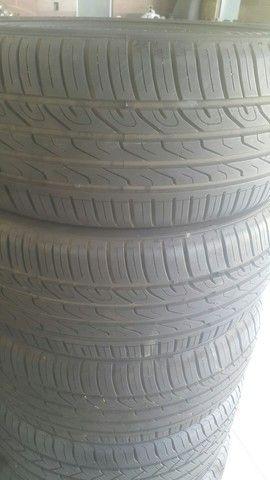 03 pneus 205 50 17 - Foto 2
