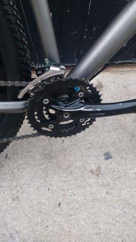 oggi 7.3 big wheel 2018 - Foto 4