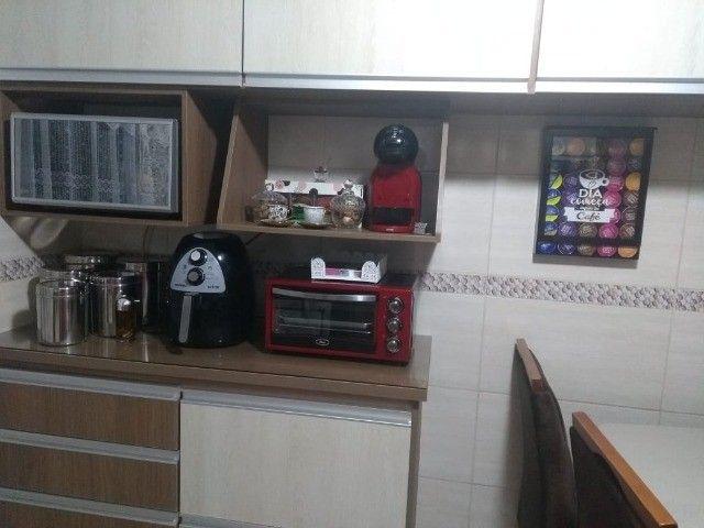 Excelente casa a venda no bairro Sossego em Piranguinho!! - Foto 16