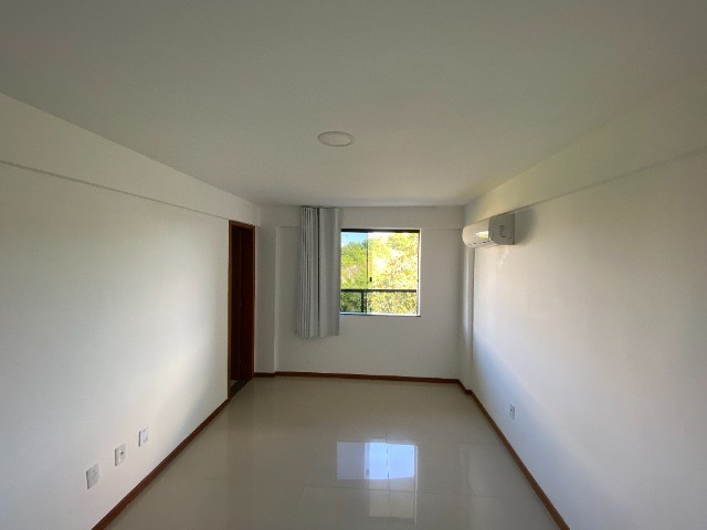 Apartamento 3/4, Bairro Pacheco  - Foto 4
