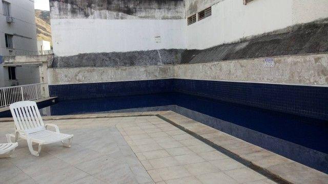 Apto 2qtos condomínio fechado em Quintino - 850,00 - Foto 2