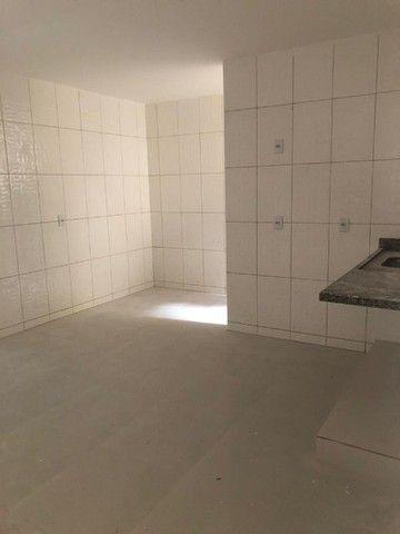 Vendo apartamento em excelente localização - Foto 3