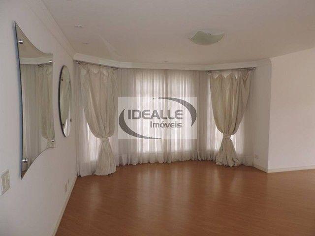 Casa em Condomínio com 4 quartos à venda por R$ 2500000.00, 308.00 m2 - CAMPO COMPRIDO - C - Foto 4