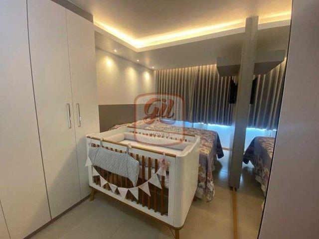 Apartamento à venda com 2 dormitórios em Taquara, Rio de janeiro cod:AP2269 - Foto 18