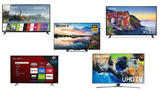 CONSERTO TV TODAS MARCAS !LED,QLED,OLED,4K,PLASMA E LCD.