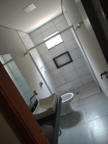 casa espaçosa Rivieira Park - Foto 9