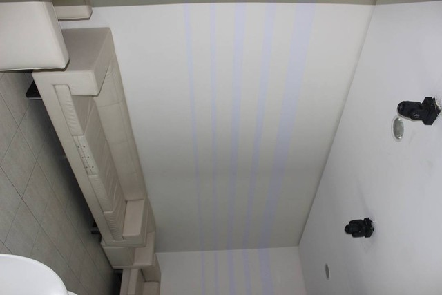 Apartamento 3 suítes 159m² com lazer completo - Setor Serrinha Alto do Bueno em Goiânia-GO - Foto 7