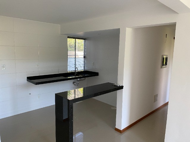 Apartamento 3/4, Bairro Pacheco  - Foto 3