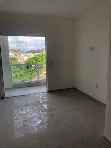 Vendo apartamento em excelente localização - Foto 6