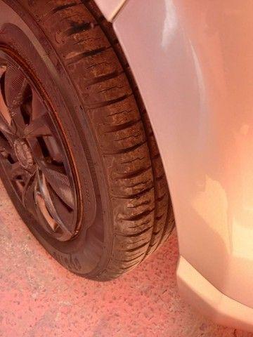 Renault Sandero 12/12 - Foto 8