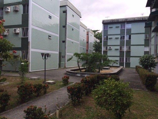 Residencial Jardim Europa - Edificio Suíça