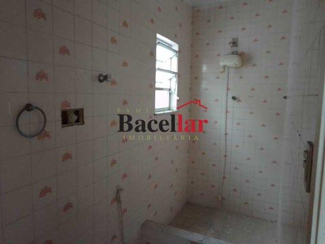 Casa para alugar com 3 dormitórios em São cristóvão, Rio de janeiro cod:RICA30014 - Foto 7