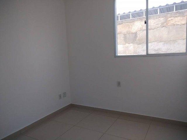 Apto 2qtos condomínio fechado em Quintino - 850,00 - Foto 11