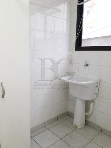 Apartamento para alugar com 3 dormitórios em Sao benedito, Pocos de caldas cod:L9512 - Foto 13