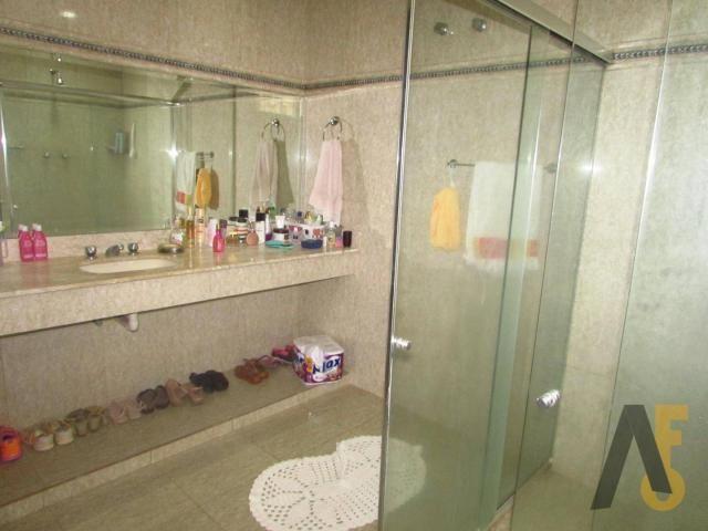Casa com 3 dormitórios à venda por R$ 1.200.000,00 - Anil - Rio de Janeiro/RJ - Foto 10
