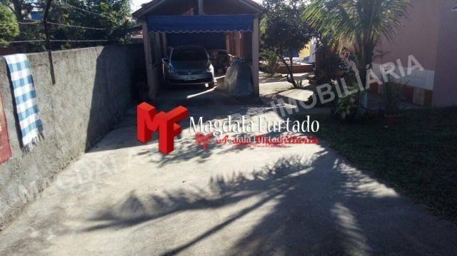 Casa à venda, 180 m² por R$ 550.000,00 - Unamar - Cabo Frio/RJ - Foto 9