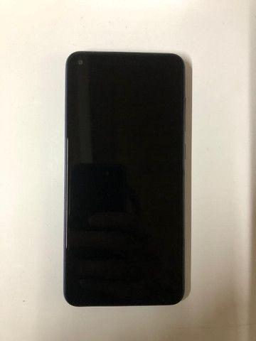 Xiaomi Redmi Note9 - Midnight Grey - 4 GB Ram - 128GB Rom
