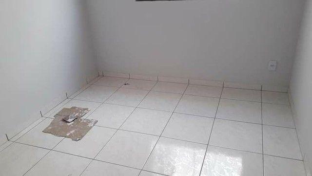 CASA NOVA COM SUITE PERTO DA PREFEITURA  - Foto 5