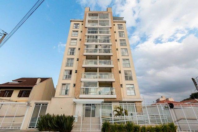 APARTAMENTO com 3 dormitórios à venda com 228m² por R$ 959.000,00 no bairro Novo Mundo - C